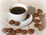 Թխվածքաբլիթ «Սուրճի հատիկներ»