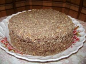 kapuchino_sufleov_tort