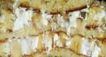bananov_tonakan_tort
