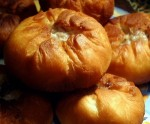 Բալյաշ. Ղազախական խոհանոց