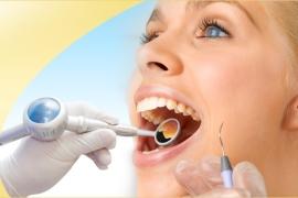 Ատամնաբույժին այցելեք միայն առավոտյան ժամերին