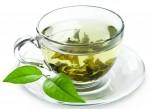 Կանաչ թեյ