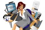 25 խորհուրդ աշխատանքում առողջությունը պահպանելու համար