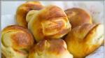 Փափուկ թխվածքաբլիթ