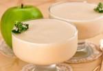 Խնձորով սամբուկ