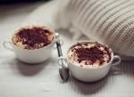 Տաք շոկոլադ մեքսիկական ձևով