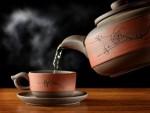 Տաք թեյը վնասակար է առողջությանը