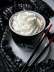 Ալկոհոլային սուրճ