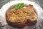 Վիեննական ծեծած միս